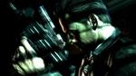 Max Payne 3 - Xbox 360 - Games on Demand - $4.95