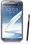 Samsung Galaxy Note II 16GB Grey N7100 $508 Delivered @ Kogan