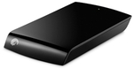 Seagate 1TB Expansion Portable Hard Drive USB 3.0 $29 Delivered @ OW