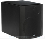 SVS PB12-NSD Subwoofer 10% OFF $809 Christmas Special Free Ship except WA $35 / NT $45