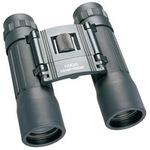 Outdoor Escape Binoculars - 10x 25 $10 @ Ray's Outdoors