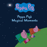 """iTunes, Free """"Peppa Pig"""" (HD - 4 Episodes)"""