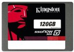 Amazon SSD Deals eg Kingston V300 128GB SATA 3 2.5 with Adapter for Only $69.99