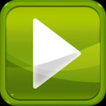 AcePlayer -Powerful Media Player iOS Universal Free - Was $2.99