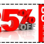 25% off Storewide - Go Camping - Nerang QLD
