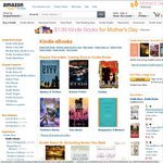 Top 90 Free Kindle Books in 2014: Business, Computer, Technology, Professional, Self-Help