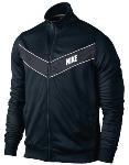 Nike Men's Striker Track Jacket $20 + $5 to $10 Shipping @ Rebel Sport