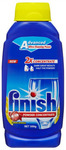 Finish 500G Powder Concentrate Dishwashing Lemon Sparkle X 8 = $38.5 + Free Delivery Nationwide @ PriceCo