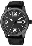 Citizen Mens Eco-Drive BM8475-34E. Free Shipping from Star Jewels in Sydney. Only $99