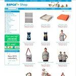 RSPCA Super Spring Sale