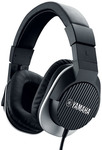 Yamaha HPH MT 220 Headphones @ COTD for $130
