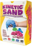 20% off Coloured Kinetic Sand: 2.5kg Box $35.96 + Shipping (Free Shipping Orders over $60) @ Pretty Little Closet
