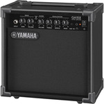 Yamaha GA15II 15W Guitar Amp for $50 + Postage ($7.55 - $9.55) @ Catch of The Day