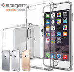 Spigen Ultra Hybrid Case for iPhone 6 from Pro Gadgets eBay Store $8.99 Free Ship 70% off RRP