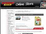 Castrol Edge Sport 5W-30 5 Litre - $29.90 - SuperCheapAuto (Starts 4/11/09)