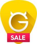 Ultimate Guitar Tabs & Chords $0.20 Google Play
