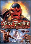 FREE: Jade Empire Special Edition @ Origin [On The House]