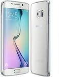 Samsung Galaxy S6 Edge 128GB $949 / 64GB $805 Aus Stock Free Delivery @ Unique Mobiles