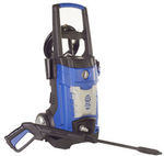 AR Blue Clean 1600W Electric Pressure Washer - $179.10 (with Coupon) Save $170 @ Masters