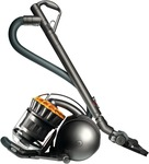 Dyson DC37C Origin Barrel Vacuum $389 (down from $548) @ The Good Guys