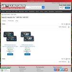 HORI Ultimate Marvel vs. Capcom 3 Fighting Stick for PS3/X360 $129.95 + Post (2pk) @ The Gamesmen