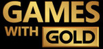 Xbox Games with Gold (FEB) - Hand of Fate, Styx: Master of Shadows, Gears of War 2 + More (Membership Req)