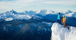 Win a Ski Trip for 2 to Whistler, Canada Worth over $10,000 from Tourism Whistler