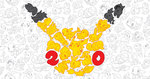 FREE Event Pokemon Jirachi (ORAS, XY) Via Nintendo Network (April 1-24)