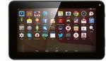 "Precision 7"" Tablet $48 @ Harvey Norman"