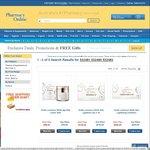 Hivita Luminous White - 5% off @ Pharmacy Online