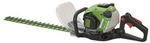 Rok 22.5cc Petrol Hedge Trimmer $55.00 @ Masters (Clearance Item at A/Park NSW)