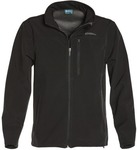 Men's and Women's Fleece/Windproof/Khaki Jackets $40 to $60 (RRP $99.99 to $149.99) @ Ray's Outdoors - Req Free Membership