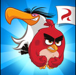 Free $0 iOS App: Angry Birds (Was $1.49)