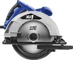XU1 185mm Circular Saw - $24 - Bunnings Warehouse, Modbury SA (and Potentially Elsewhere)