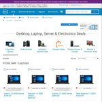 Save 40% on Dell Inspiron 15 5000 Laptop Now $1018.99 Was $1698.99