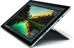 Microsoft Surface Pro 4 128GB Tablet $698 (Was $898), Telstra $10 Sim $5, Huawei Nova Plus $399, Emtec 64GB USB $19 + More @ HN