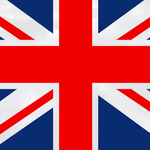 Groupees: The UK Solidarity Bundle (Games, Music, Comics etc) US $2 (~AU $2.65) Min
