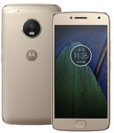 Motorola Moto G5 Plus 32GB/4GB $338.20 Delivered (Grey Import) @ QD eBay