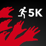 [iOS] Zombies, Run! 5k Training App Free (Was $2.99) @ iTunes