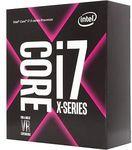 Intel Core i7 7820X for AUD $772 @ Futu Online on eBay