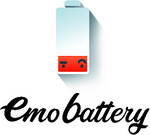 [Android] Free: Emo Battery (Was $1.39) @ Google Play