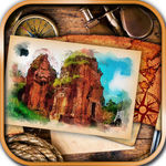 [iOS] The Lost Fountain by Media City Games. Free (Was $2.99)