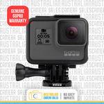 GoPro Hero 5 Black $395.99 Delivered @ Australia Camera Sales eBay