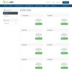 Australian 1U $65 AUD/Month & Raspberry Pi Colocation $10 AUD/Month @ Flow VPS