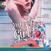 FREE Audiobooks: The Barbershop Girl (G Penny), The Right Girl (E O'Neill), 2 B R 0 2 B by (K Vonnegut)  @ Play & Amazon