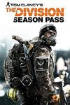Xbox One: The Division Season Pass $23.98 AUD @ Microsoft Store (was $59.95)