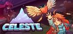 [PC] Celeste USD $17.99 / AUD ~$23.17 @ Steam