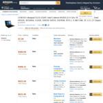 $7 Laptop Delivered | LENOVO IdeaPad V110-15IAP