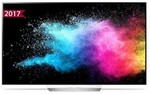 LG OLED55B7T $2090 Delivered (to Select Cities) @ Appliance Central
