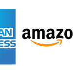 Amazon US Prime 3 Months Free for AmEx Card Holders (USD $39)